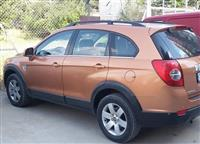 Chevrolet Captiva -07