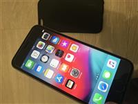 Iphone 6s 16gb nga gjermania si i ri me garancion