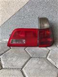 Drita te vetures