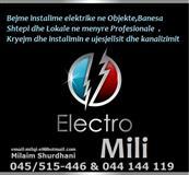 elektro mili