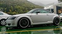Audi TT Sportec -02