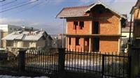 Shtepia ne Skenderaj