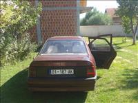 Opel vectra 1.8 benzi