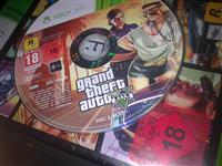 Shes Ndrroj GTA 5