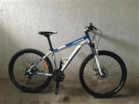 Bicikleta TREK 6300
