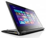 Shitet Lenovo Ideapad Flex 15d