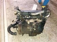 Motorr per Renault Clio 1. 5 dizell
