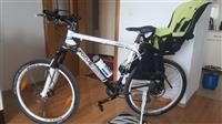 ekstra bicikle 2014