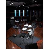 Roland TD-30K Set V-Pro Drum Elektronik me Stand