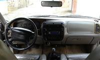 Ford Explorer 4*4 -98