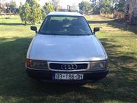 Shes audi 80 dizell