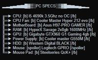 Shitet kompjuteri