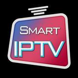 Super Oferta IPTV me mbi 2 mij Kanale Cilsore HD