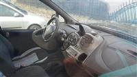 Shes Fiat Multijet 05-me rks-qmimi Volitshem