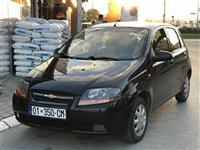 Cheverlet kalos 1.4B 2005 +38349378666 / 049378666