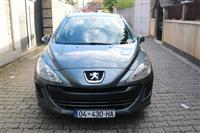 Shitet vetura Peugeot 308 1.6 HDI