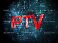 IPTV Cilesore me mbi 1000 + kanale , 10E Muaji!!