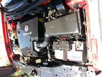 Motorr 1.9 SDI Golf 4