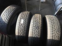 Goma 235.65.17 Dunlop per dimer