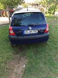 shes Renault Clio 2003