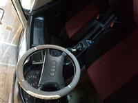 Audi 80 1.6 benzine