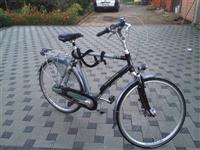 Biciklete Gazell