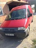 Fiat Scudo-00