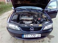 Opel Vectra 1996 1.8