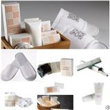 Produkte Italiane për hotele