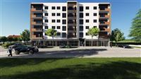Shitet Banesa 87m² ne lagjen Arberi  Prishtine