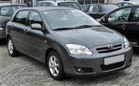 Blej Toyota Corolla