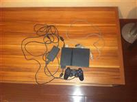 Sony plasy 2
