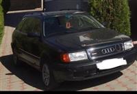 Shitet Audi 100 ne gjendje te rregullt