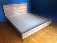 Shtrat per dhome te Gjumit 180/200 NEW!!!