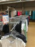 Rafte per butik (markete)
