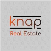 Knap Real Estate