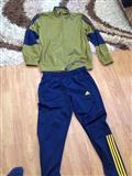 Shes Trenerka Origjinale Adidas