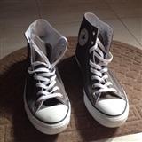 Converse - All Star