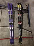 Skijat ne shitje