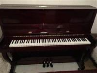 Urgjentt Piano