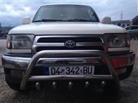 Toyota 4-Runner 3.0D