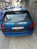 Opel Corsa-96