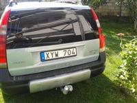 Volvo XC70 -03