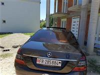 Shitet vetur Mercedes-benz S 320 cdi