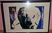 Piktura Dora e Puhizë 1997