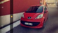 Shes Peugeot  2006  1.0