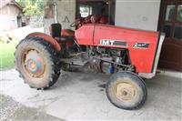 Traktor 42