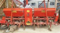 Makine per mbjelljen e misrit