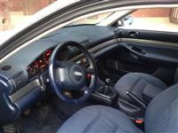 Shitet Audi A4 2.4 Karavan