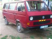 Kombe VW T2 dizel -89